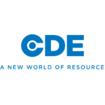 CDE Global Ltd (Northern Ireland) logo
