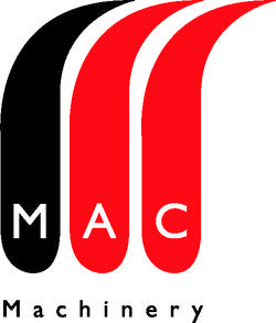 MAC Machinery Ltd
