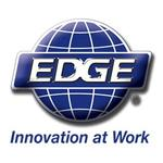 EDGE Innovate (NI) Ltd logo