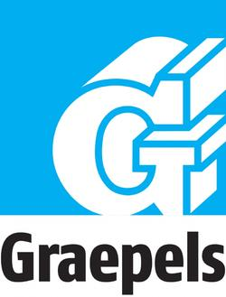 Graepel Perforators Limited (UK Office)