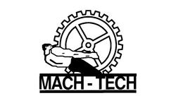Mach Tech Services Ltd