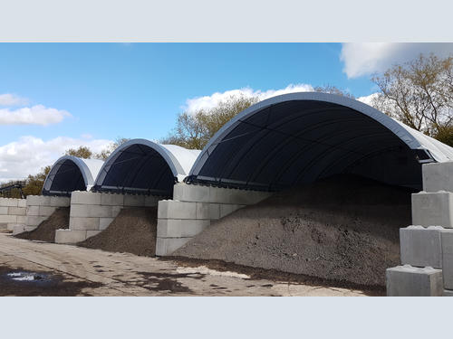 Elite Precast Concrete is one of the leading manufacturers